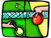 Games-image© 1999-2007 www.barrysclipart.com