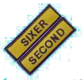 Sixers & Seconds
